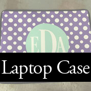 Laptop Zipper Cases