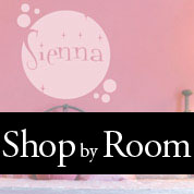 Shop By Room >>
