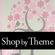 Shop By Theme >>