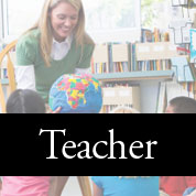 Teacher/Education
