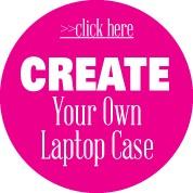 Design Your Own Laptop Bag