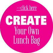 Design Your Own Lunch Tote