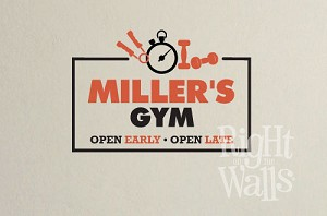 Open Early Fitness