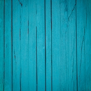 Blue Painted Wood Patterned Craft Vinyl 12