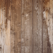 Barnwood Patterned Craft Vinyl 12