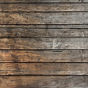 Reclaimed Wood Craft Vinyl 12