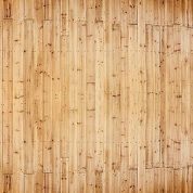 Wooden Flooring Craft Vinyl 12