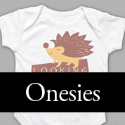 Baby One Piece & T-shirts