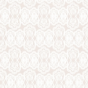 Lace Patterned Craft Vinyl 12