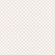 Large Dots, Craft Vinyl 12