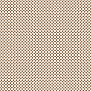 Brown Dots, Craft Vinyl 12