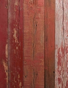 Barn Red Craft Vinyl 12